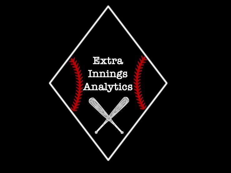 eia logo design 6_1_1_1